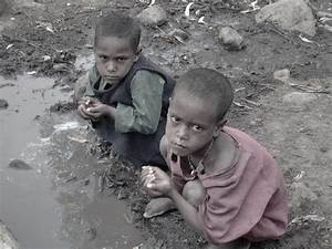Mission Statement | Africa Needs Community Development ...
