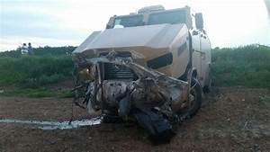 Motorista Morre Ap U00f3s Colis U00e3o Entre Civic E Um Carro