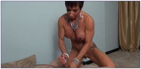 forumophilia porn forum very strong and powerful women bodybuilders muscular page 68