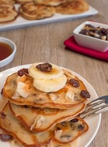 Bausparvertrag Auflösen Lbs : fluffige buttermilch dinkel pancakes mit weinbeeren ~ A.2002-acura-tl-radio.info Haus und Dekorationen