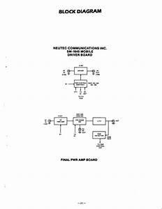 Docslide Us Service Manual