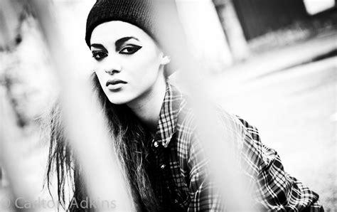 urban fashion photography shooting manchester