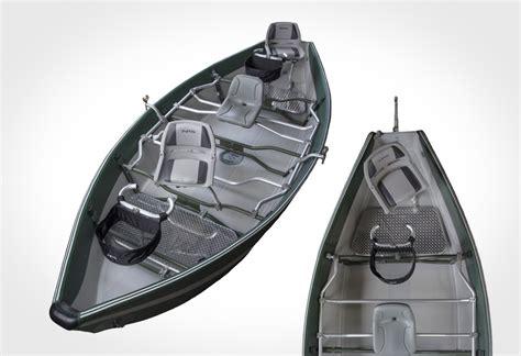 Nrs Drift Boat by Nrs Clearwater Drifter Boat Lumberjac
