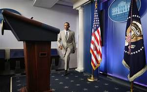 Yes He Can: US President Barack Obama Steals Spotlight in ...