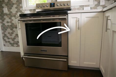 building kitchen base cabinets 7in slim base cabinet carcass frameless 187 rogue engineer 4974