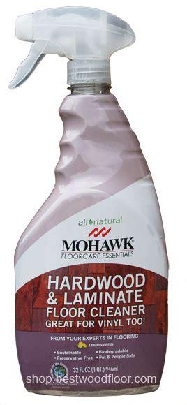Carpet Cleaners Carpet Cleansing Essentials Mohawk Hardwood Laminate Floor Cleaner 32oz