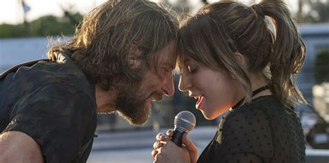 Hear Lady Gaga's Song 'shallow' From 'a Star Is Born