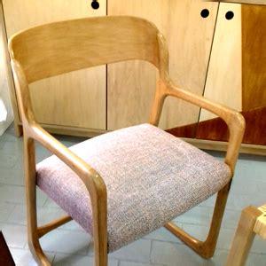 siege baumann en matière de siège tapisserie d 39 ameublement à toulouse