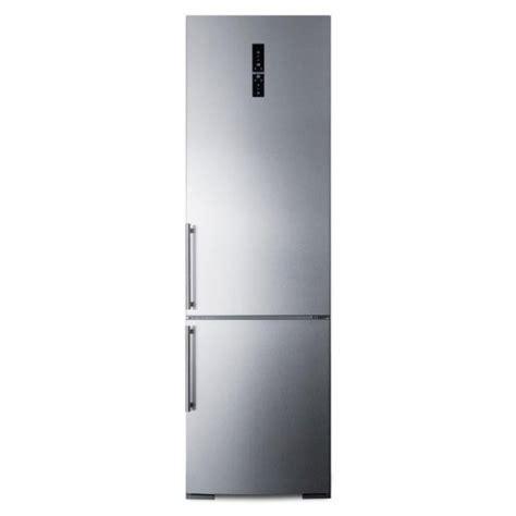 summit refrigerator error codes appliance helpers