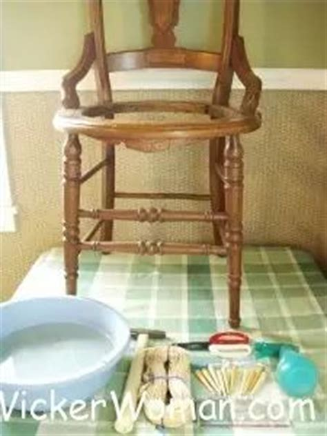 Chair Caning Free by 17 Best Images About Chair Caning On Weaving