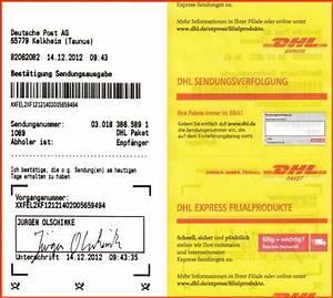 Dhl Paket In Filiale Abholen Am Selben Tag : kurzinfos 2012 ~ Orissabook.com Haus und Dekorationen