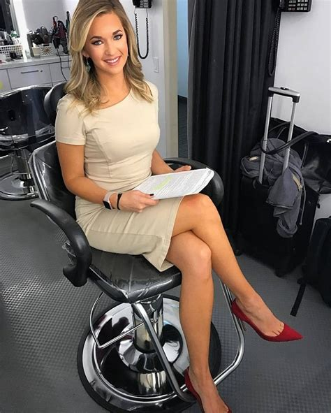Hot Pictures Of Katie Pavlich Will Make You Her Biggest Fan Best Of Comic Books