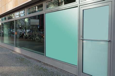 commercial aluminum windows doors american thermal window