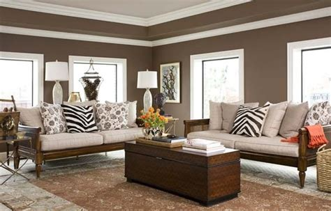 living room ideas on a budget furniture nd spnish living room decorating ideas on a low budget home
