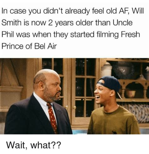 Fresh Prince Of Bel Air Meme - 25 best memes about fresh prince of bel air fresh prince of bel air memes