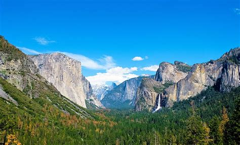 Top Rated Day Trips From San Francisco Planetware