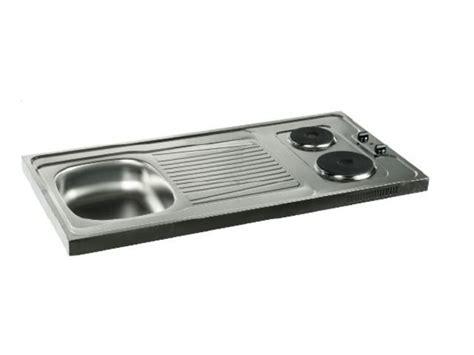 meuble cuisine cing plaque de cuisson a poser 28 images evier cuisinette