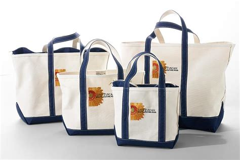 Ll Bean Boat Bag by Tote Bags At L L Bean For Business