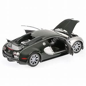 Bugatti 3000 Bugatti 2025 Bugatti 2099 Bugatti 2017 ...