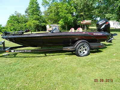 Ranger Boats For Sale In Maryland 1980 ranger boats for sale in maryland