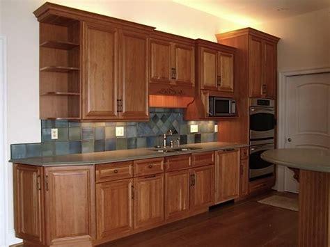 hagerstown kitchens  kitchen kitchen cabinets home