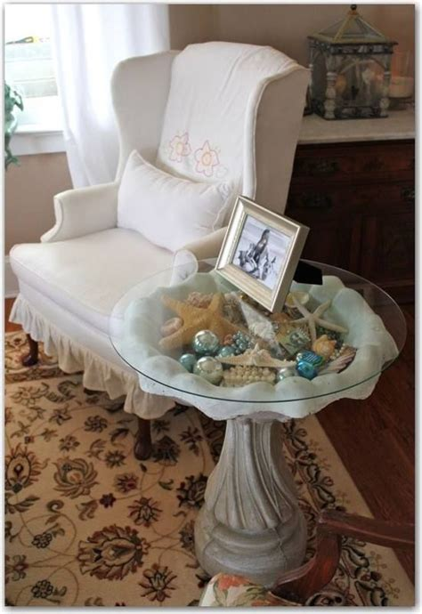 where to get glass cut for table top pinterest the world s catalog of ideas