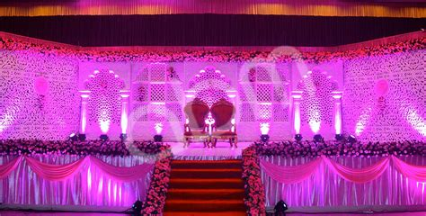 Wedding Decoration Charges Choice Image   Wedding Dress, Decoration And Refrence