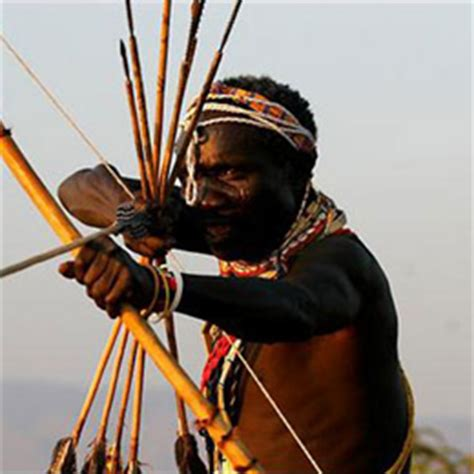people  tanzania earth cultures
