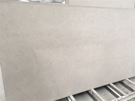 indiana limestone buff aluminum honeycomb composite panel manufacturers  suppliers china