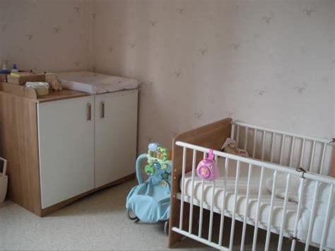 chambre conforama ado chambre autour de bebe 2009 visuel 2