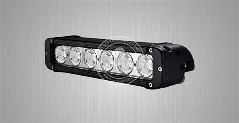 60w best cheap led light bar truck road lights light
