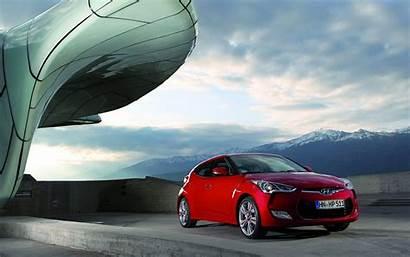 Hyundai Veloster Definition Lxz Wallpapers Background Kenikin