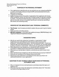 Background Essay Example Magna Carta Essay Background Paper Example  Usaf Bullet Background Paper Example Essays On Eating Disorders