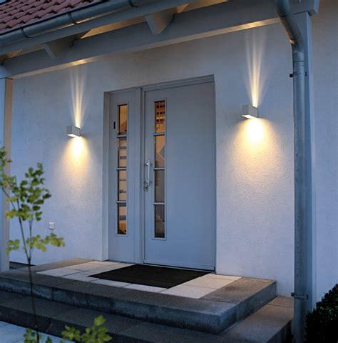 astounding outdoor lighting wall mount  ideas large