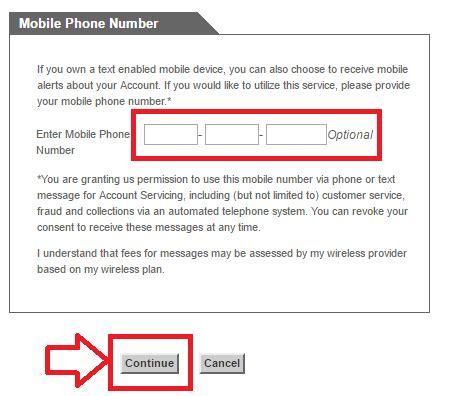 How do i apply for a menards® big card®? HRSAccount.Com Menards Big Card Registration - MyCheckWeb.Com