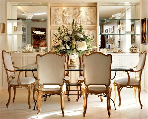 gallery of stylish centerpieces for dining room table sublime silk floral centerpieces dining table decorating