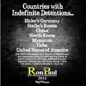 Section 1021 of the NDAA is Worse than SOPA and PIPA ...