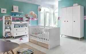 Babyzimmer Komplett Günstig : babyzimmer komplett als set g nstig kaufen ~ Yasmunasinghe.com Haus und Dekorationen