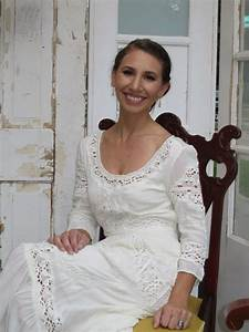 free people traditional mexican wedding dress my style With free people mexican wedding dress