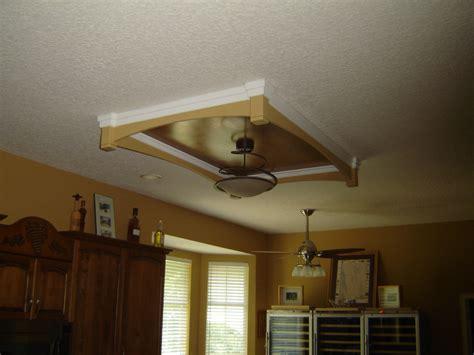 Interior Ceiling Design Ideas Pictures Interior Design