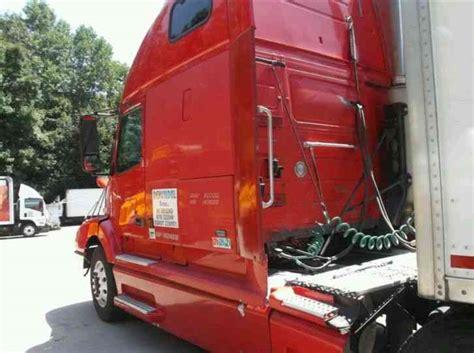 automatic volvo trucks for sale semi automatic transmition semi trucks for sale autos post
