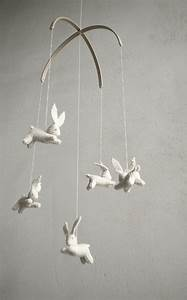 Mobile Baby Test : 84 best ceramic wind chimes bells and mobiles images on ~ Lizthompson.info Haus und Dekorationen