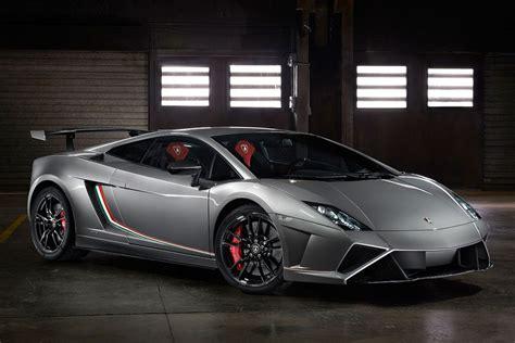 Lamborghini Price 2014 by 2014 Lamborghini Gallardo Overview Cars