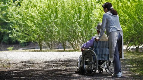 pflegestufe widerspruch gegen eingruppierung moeglich