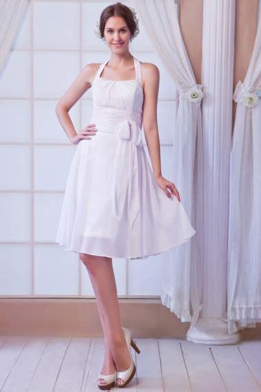 Abiti marca preziosa — abbigliamento elegante milano vestiti eleganti larghi. Bridesire - Tubino/Column Monospalla Mini Chiffon Abito 18 anni BD201910189 - €76.13 : Bridesire