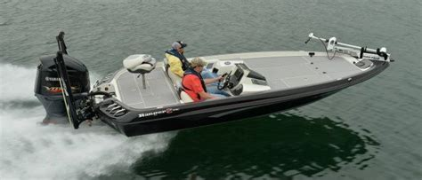 Ranger Bass Boat Dealers Ohio by 2016 Ranger Boats Z518ci Intracoastal Buyers Guide Us Boat