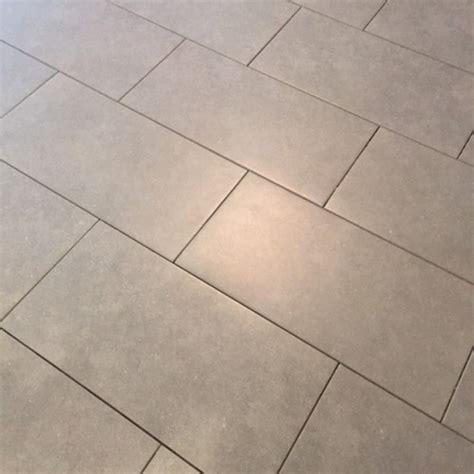 Ceramictec  Tampa, Florida Tile Contractor — Installing