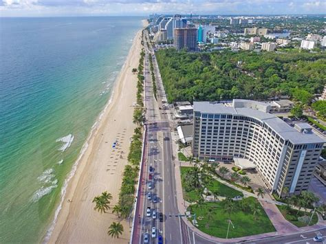 marriott s beachplace towers updated 2017 prices hotel reviews fort lauderdale fl