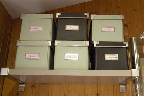 boite pour ranger les medicaments organisation ranger les m 233 dicaments simplement