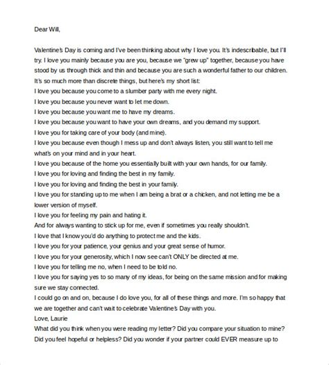 letter to my cheating husband 11 letter templates to my husband doc free 23227 | best love letter to my husband